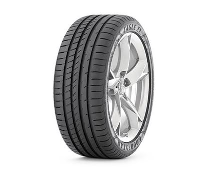 Show details for 225/55R16 99Y EAG F1 ASY 2 XL FP