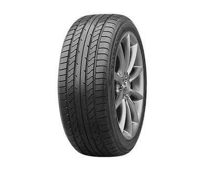 Show details for 275/30R19 96Y EAG F1 ASY MO XL FP
